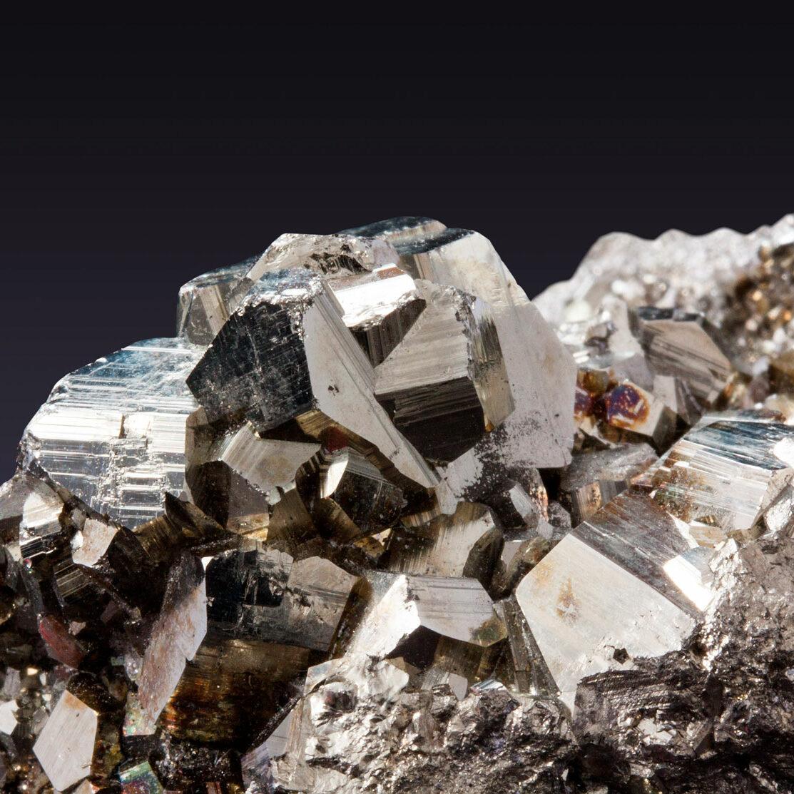 Un-Reve-d-anges-bijoux-mineraux-religieux-bougie-lampe-himalaya-encens-livres-bouddha-pendules-relaxation-magnetiseuse-pierre-bagnols-ceze-slide-6
